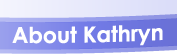 About Kathryn